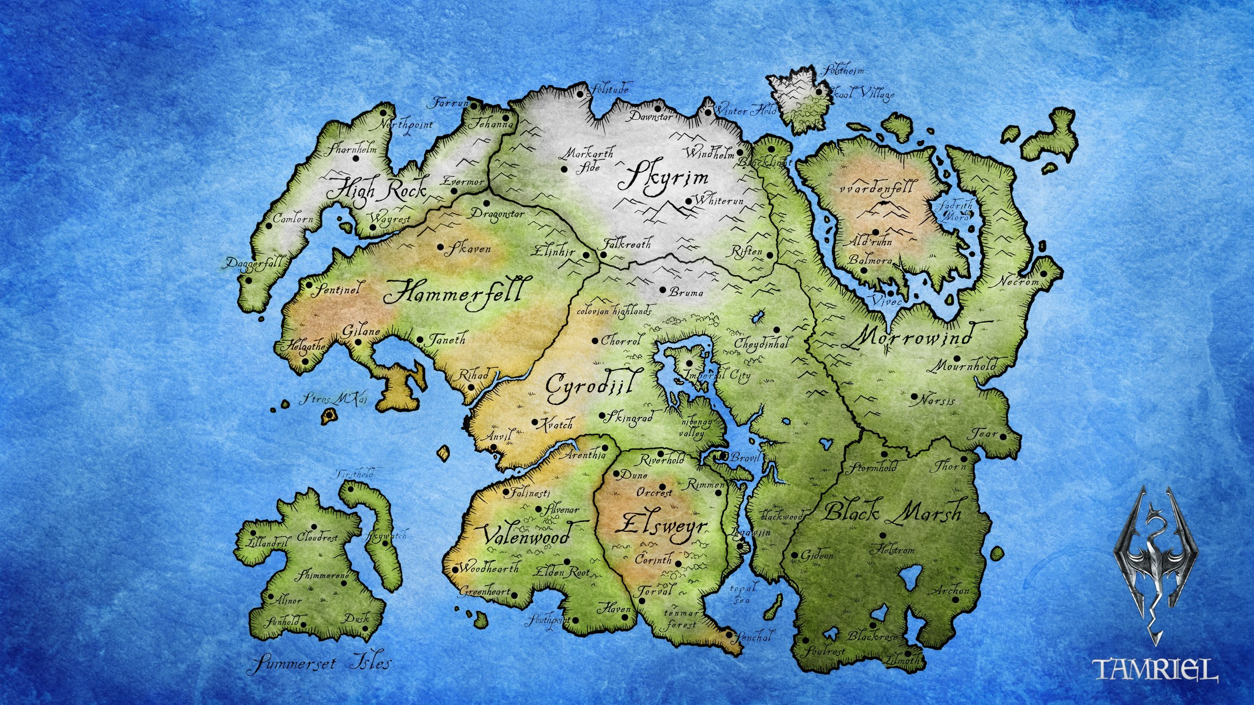 Games_Map_of_Tamriel_in_Elder_Scrolls_game_103980_.jpg