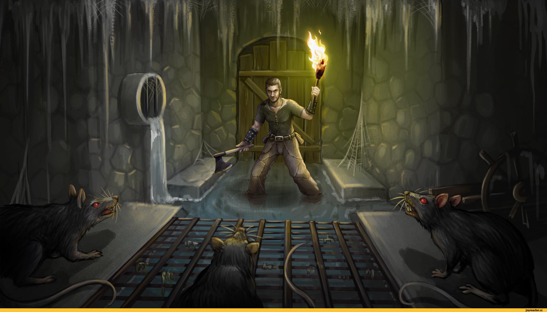 Игры-готика-gothic-безымянный-3689167.jpeg