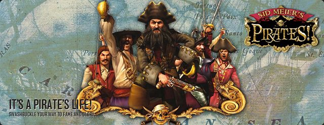 gaminesia_sid-meiers-pirates-psp.jpg