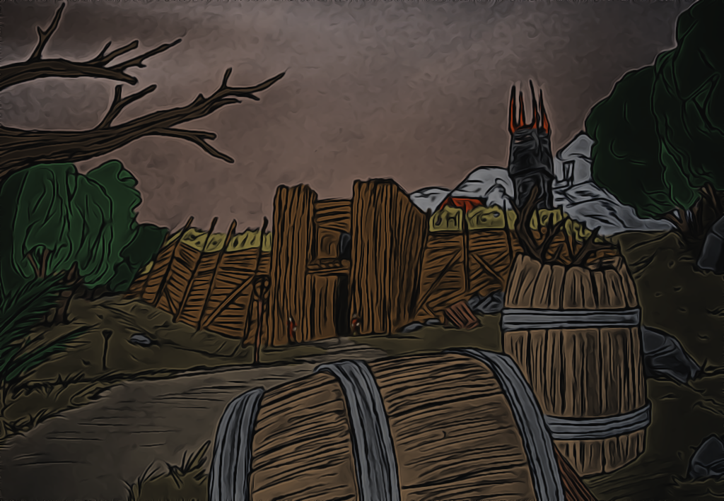 gothic___old_camp_by_drillidrive-dbtklas.png