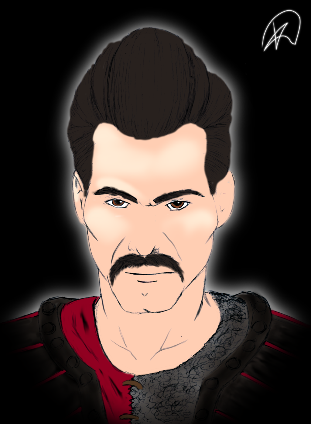 gothic___diego_young_by_drillidrive-dbtn2uy.png
