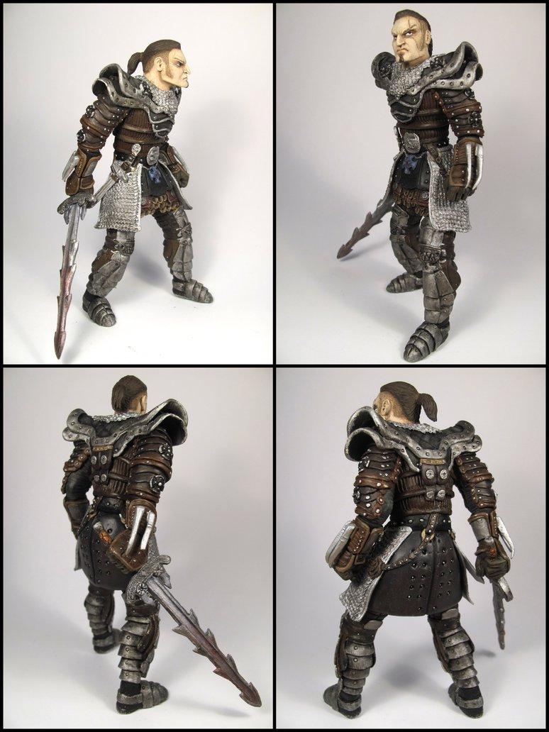 gothic_ii___sylvio__dragon_hunter__finished__1__by_caremey-d78jiub.jpg