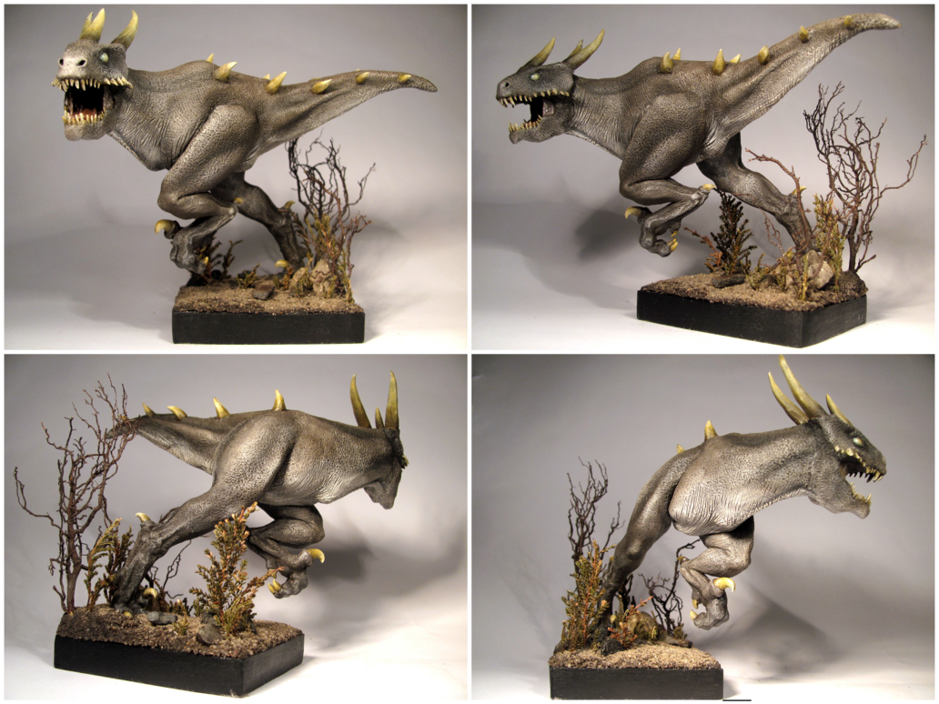 gothic_ii___dragon_snapper__finished__1__by_caremey-d7elval.png
