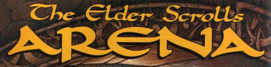 Elder-Scrolls-Arena-Banner-932x411.jpg
