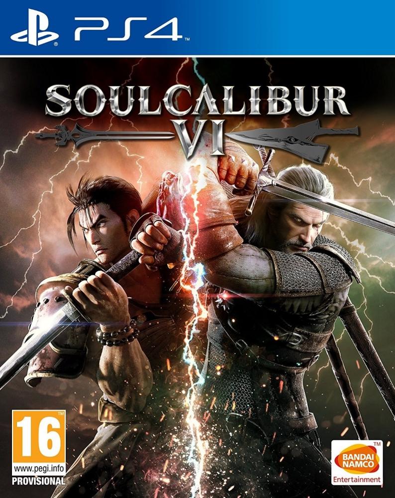 soulcalibur-vi.jpg