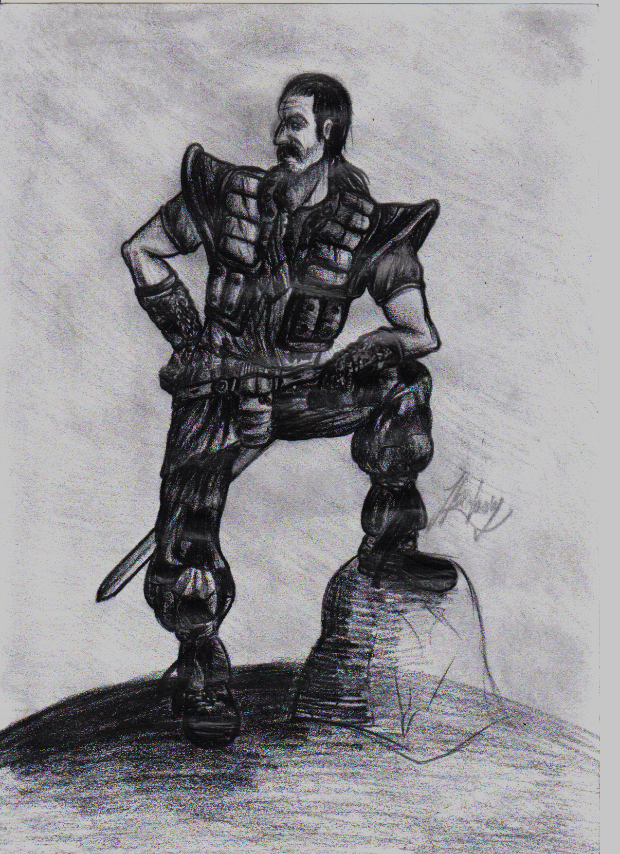 diego__the_shadow_by_alyn26.jpg