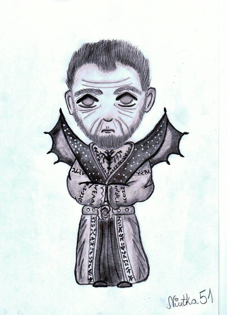 gothic__chibi_xardas_by_niutka51_d9j073y-pre.jpg