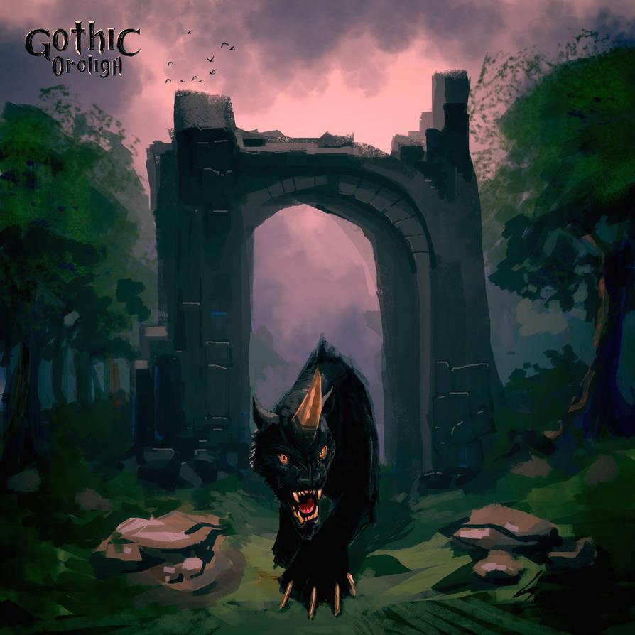 gothic__shadowbeast_by_sapeginm92_d7enfyu-pre.jpg