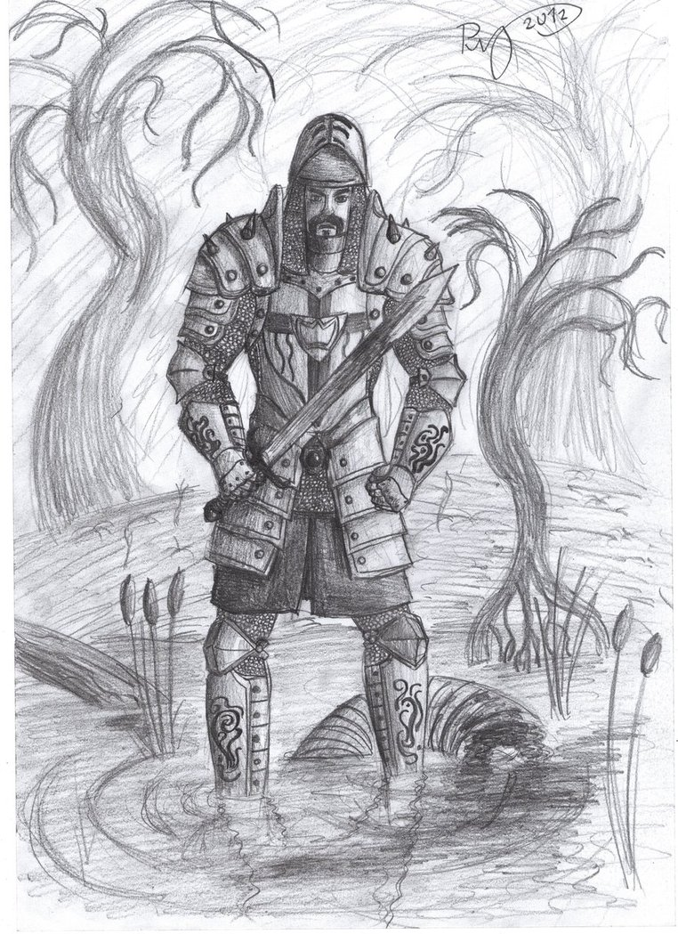 gothic_paladin_by_dwarfish_beer-d5jx36i.jpg