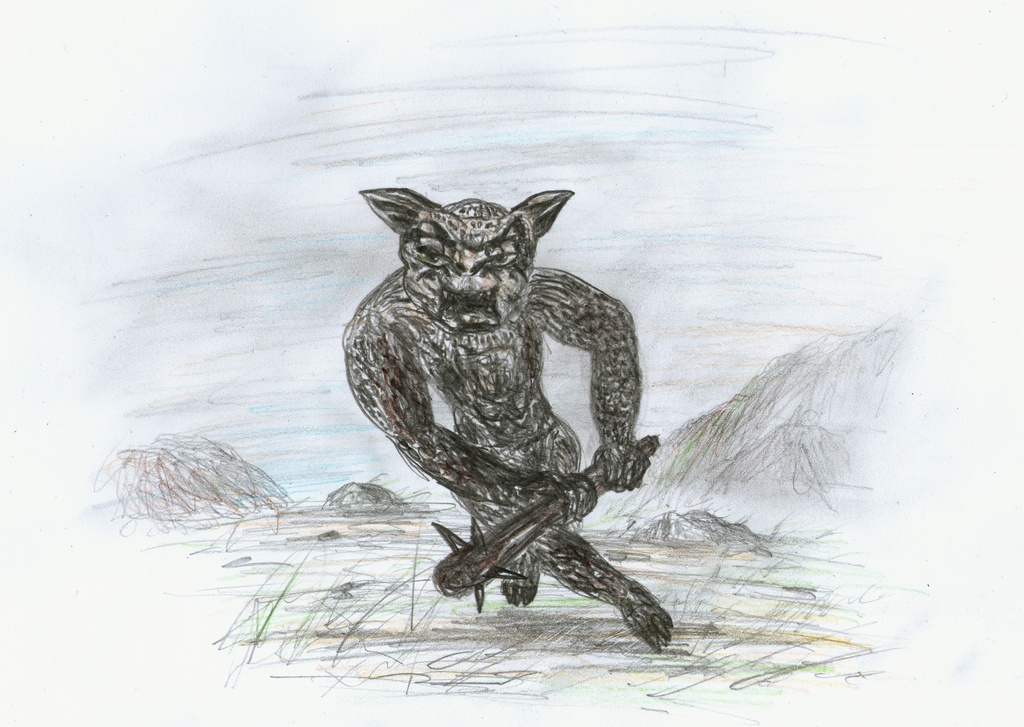 a_drawing_a_day__2___number_4___black_goblin_by_punkandartstjimmy-d7ezr22.png