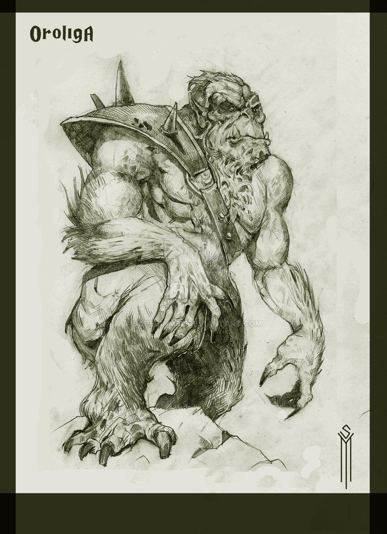 orc_warrior_by_sapeginm92-d795u57.jpg