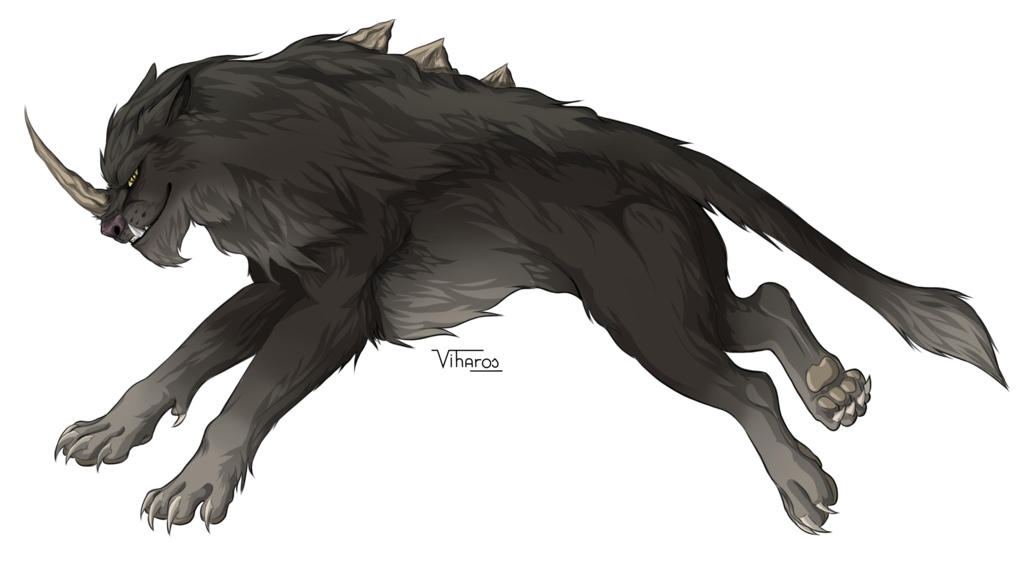 shadowbeast__gothic__by_viharos-daraok7.png