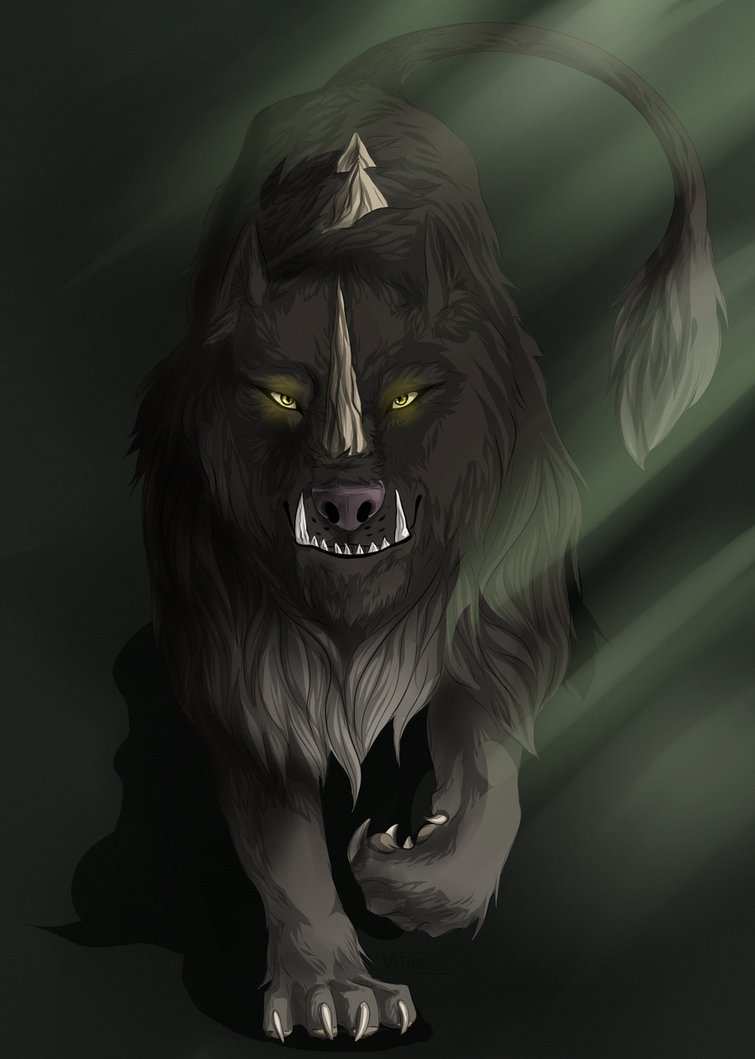 shadowbeast__gothic__by_viharos-daw2zhy.jpg