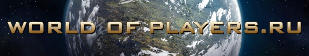 Лого канала.jpg