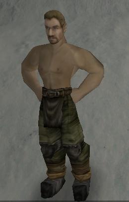 простые штаны рудокопа.jpg