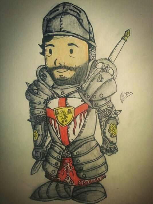 Paladin by Demperor .jpg