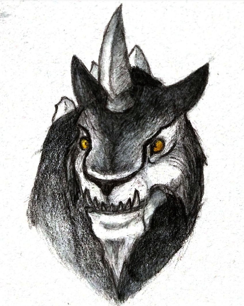 Shadowbeast by Brón Ilves. (3).jpg