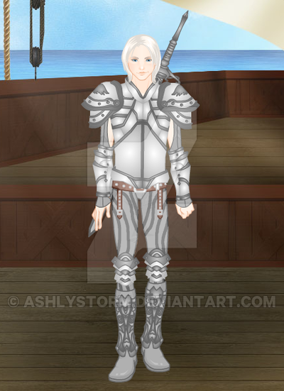 paladin_of_innos_by_ashlystorm-d8cd9sm.png