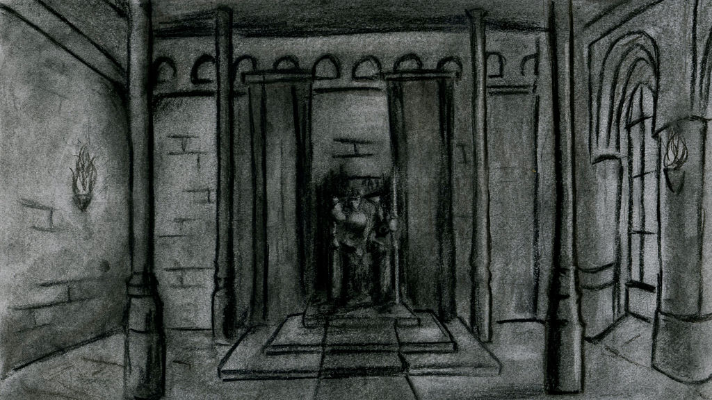 gothic___coalsketch_by_drillidrive_dbt7df4-fullview.jpg