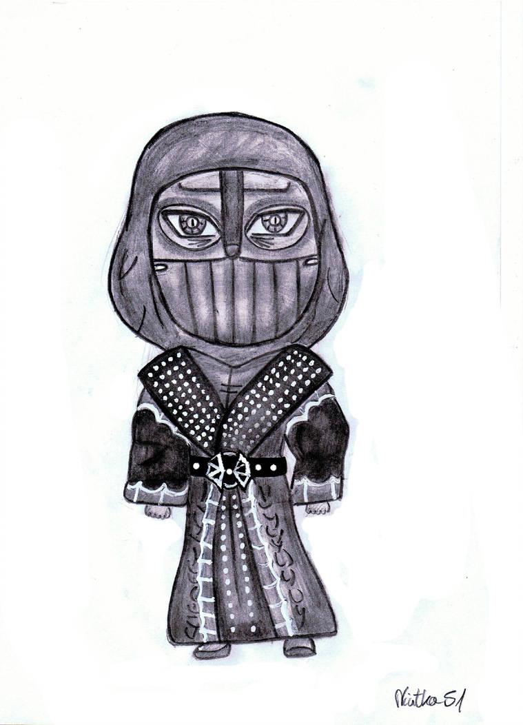gothic_2_chibi_by_niutka51_da2jptn-pre.jpg