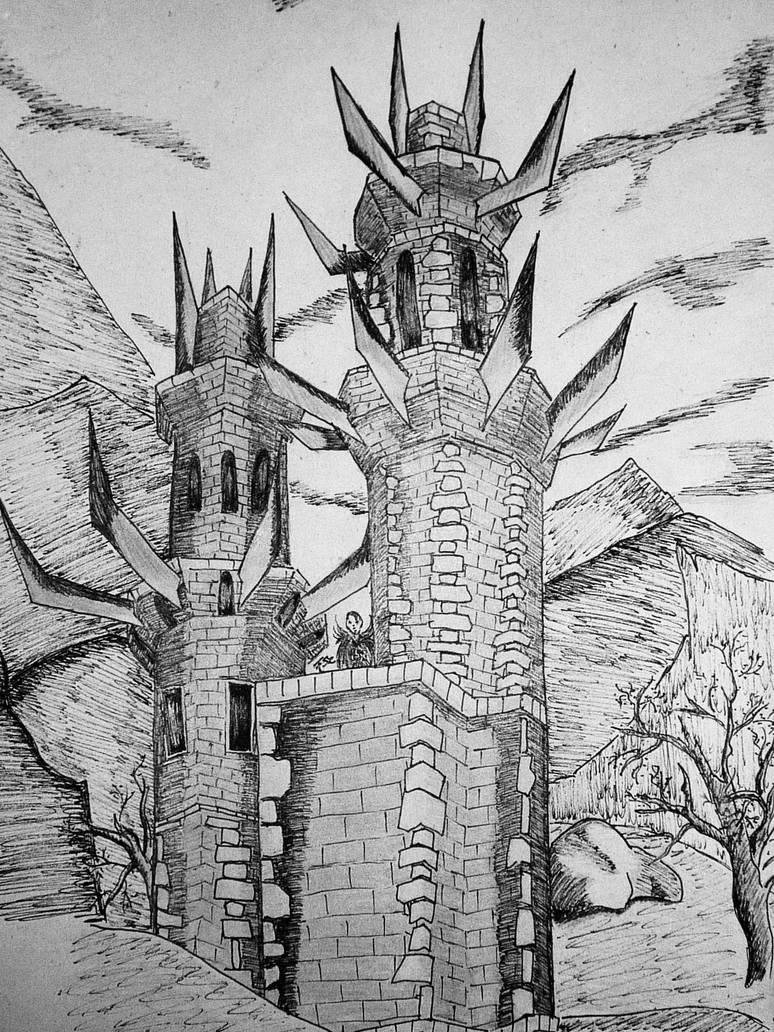 xardas__tower_by_namira25_d2k9kx6-pre.jpg