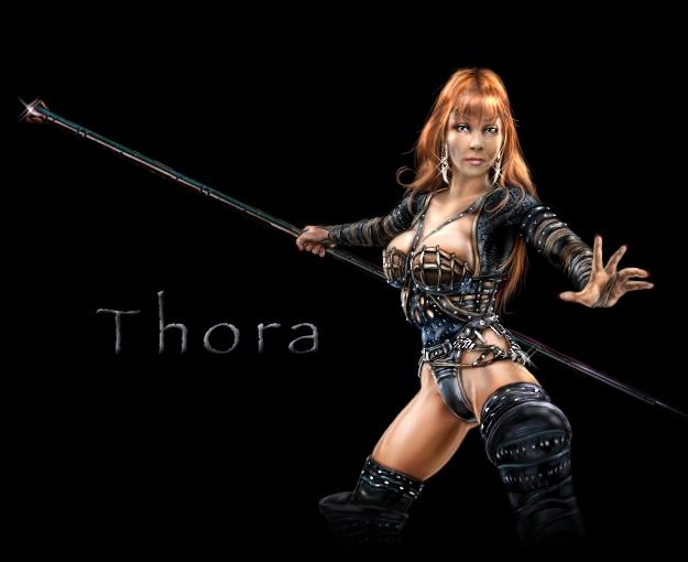 Thora-Pose.JPG