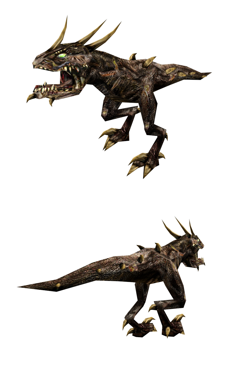 Demon-Razor.jpg