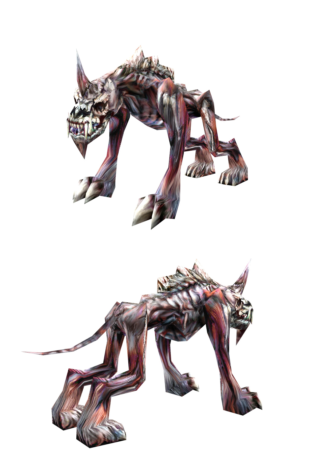 Demon-Shadowbeast.jpg