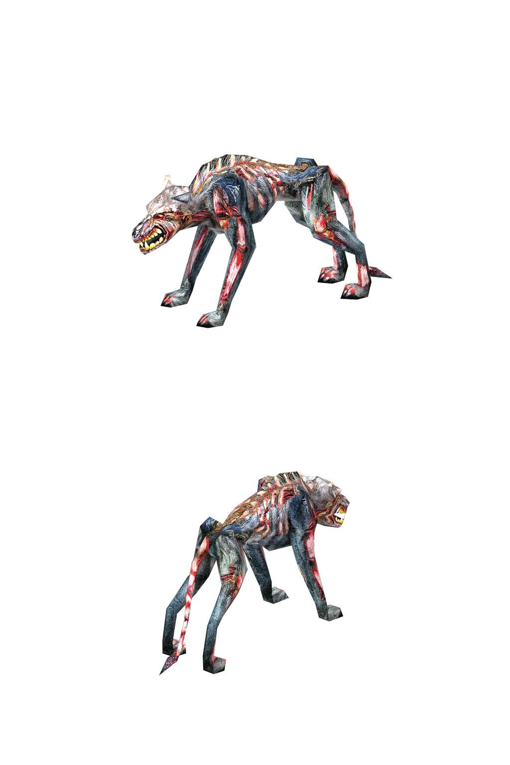 Demon-Wolf.jpg