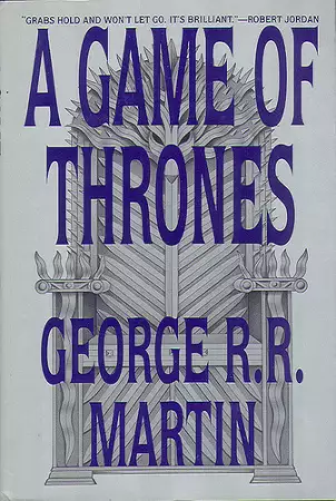 A_Game_of_Thrones_first_cover_UK.jpg.png