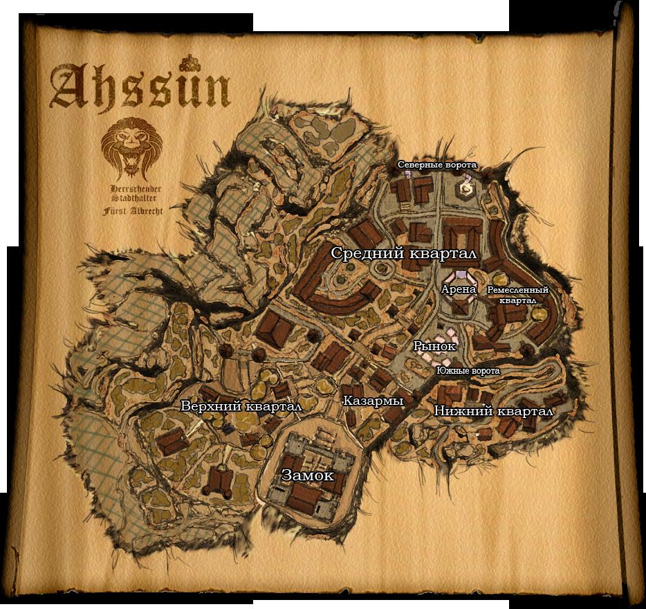 City_map_places.png