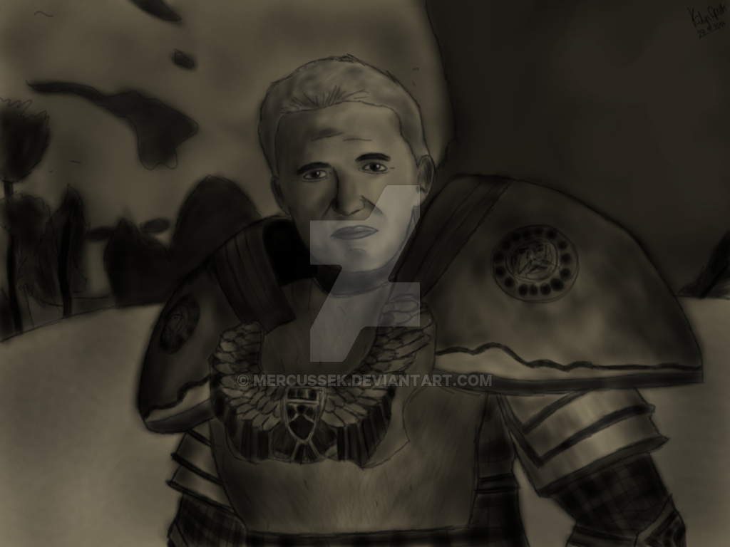 jacek_mikolajczak_as_nameless_hero___gothic_3_by_mercussek-d80t2xi.png