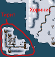 Mapa_wyspy_Khorinis_w_Gothic_3_The_Beginning_(SpY).png