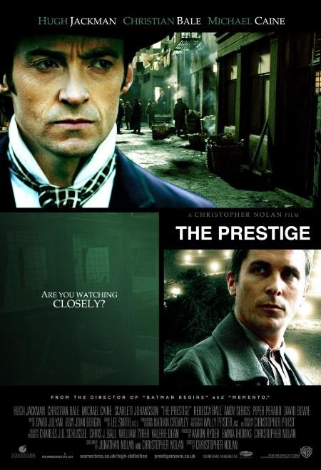 The Prestige_Poster.jpg