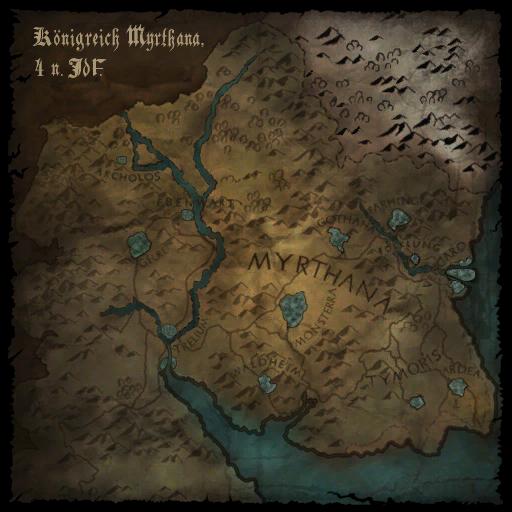 Древняя карта Миртаны.png