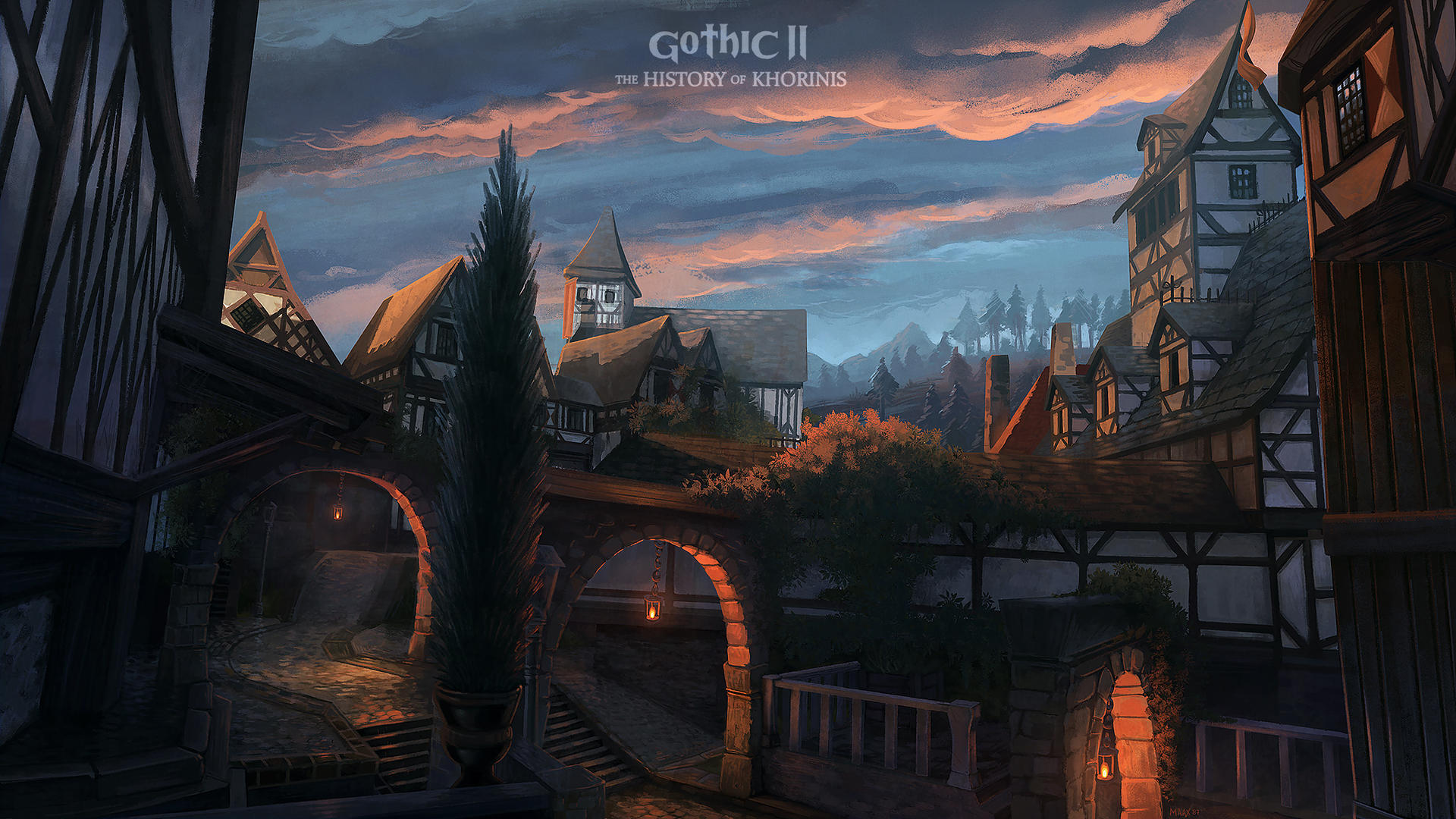gothic_ii__the_history_of_khorinis_by_freelancerart_dd720op-fullview.jpg