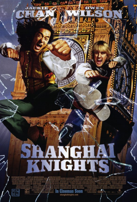Shanghai Knights  Poster.png
