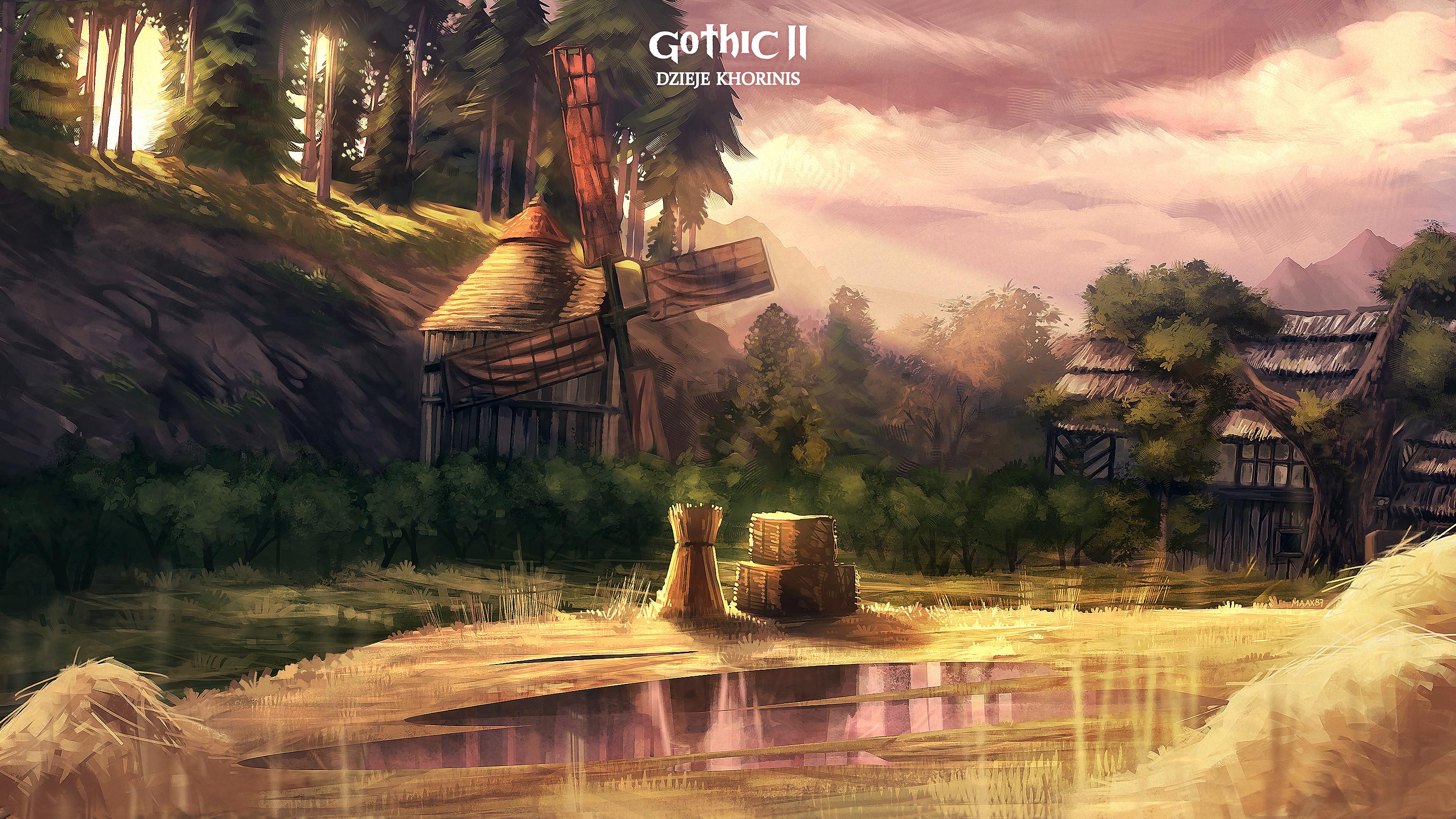 Gothic2DK_Mill_3K.jpg