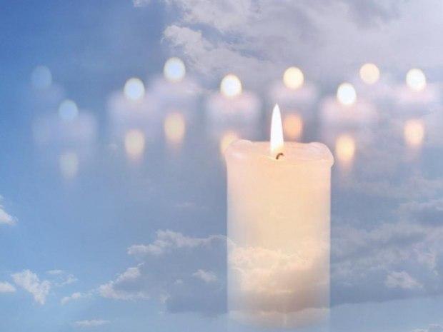 свечи в небе.jpg