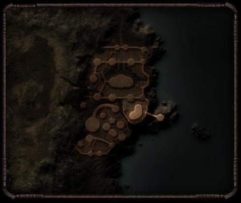 храмовый к.jpg