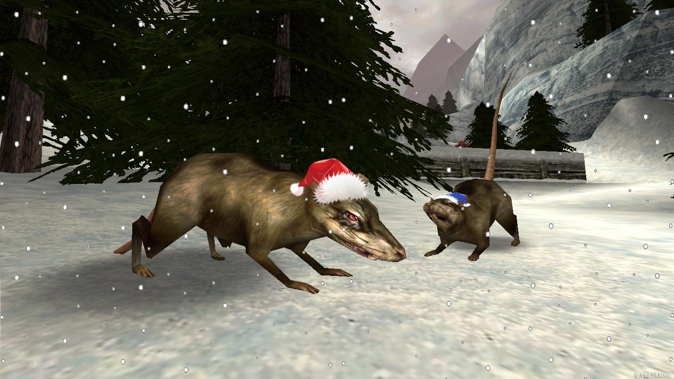 Новогодние крысы.jpg