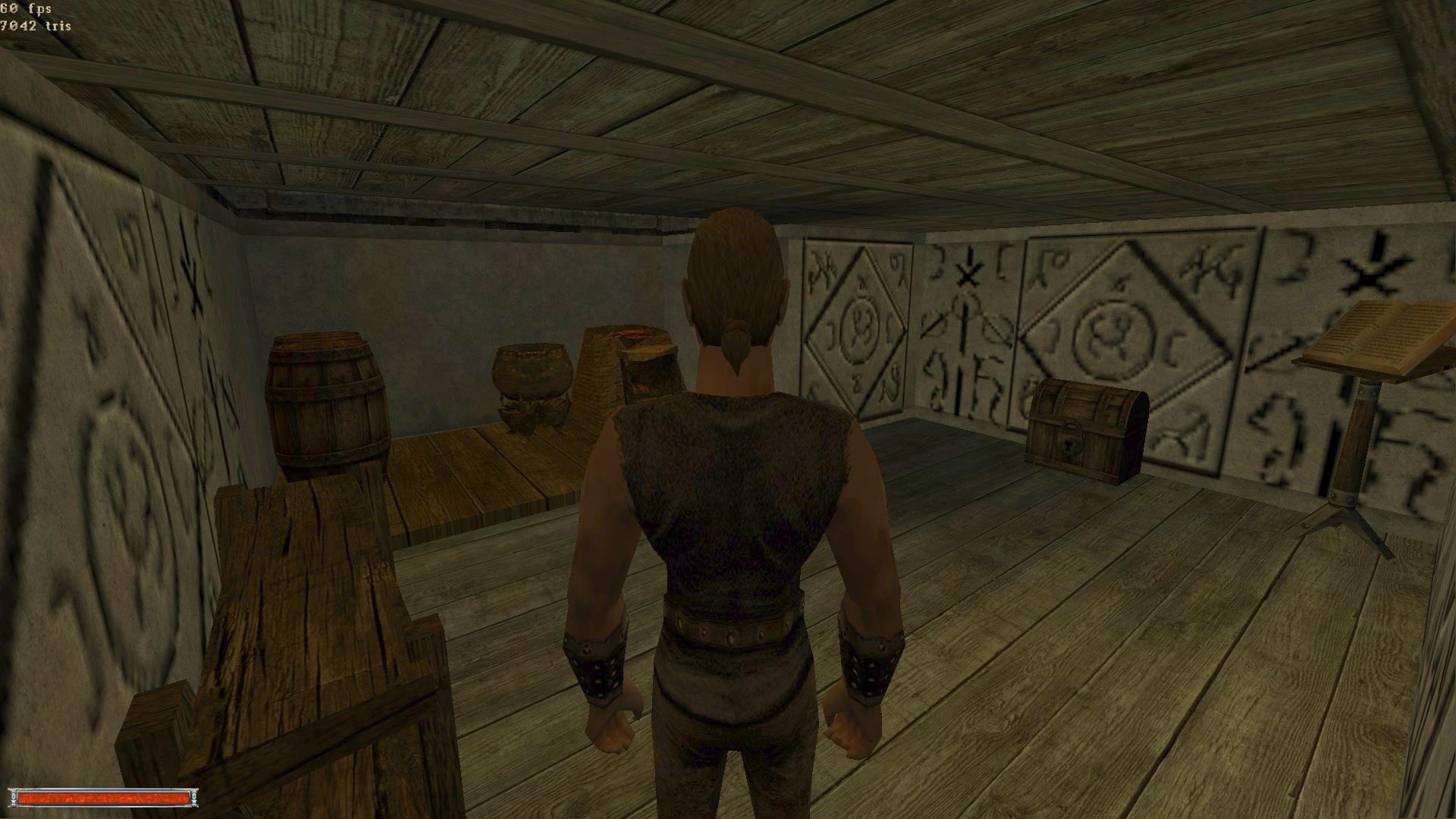 Piranha-Bytes-разное-Игры-RPG-3336545.jpeg