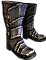 Латные ботинки.png