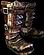 Меховые ботинки.png