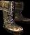 Кожаные ботинки.png