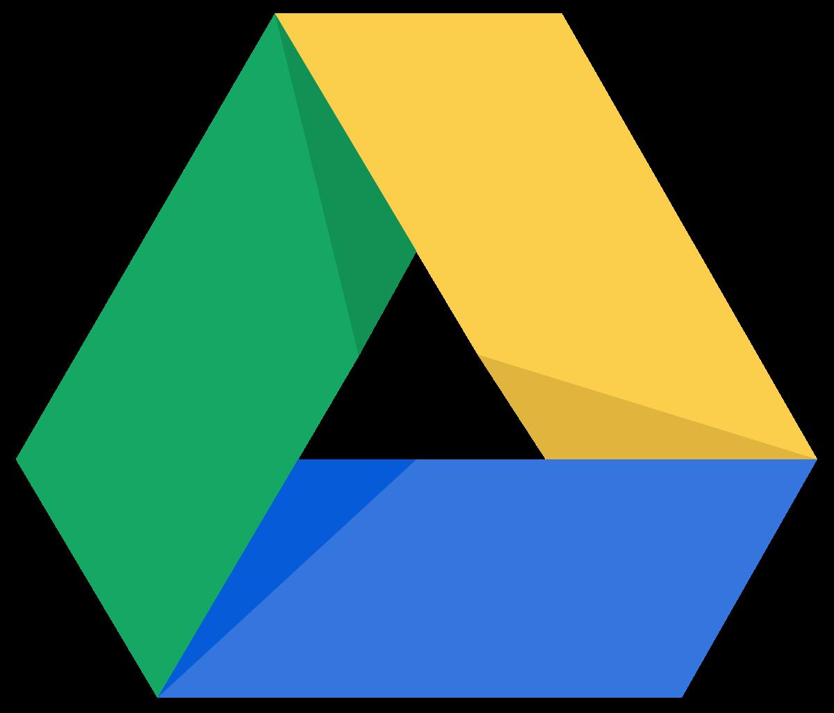 1200px-Googledrive_logo.svg.png