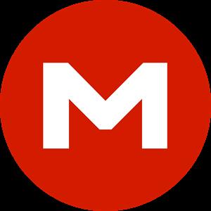 mega-icon-logo-75FF6A408B-seeklogo.com.png