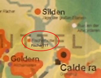 Фишер.png