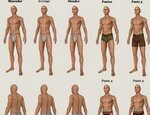male_body_replacer4_s.jpg