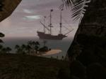 Ein Korsarenschiff.png